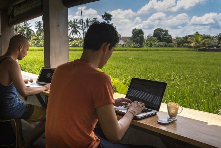 Hubud-coworking-Bali