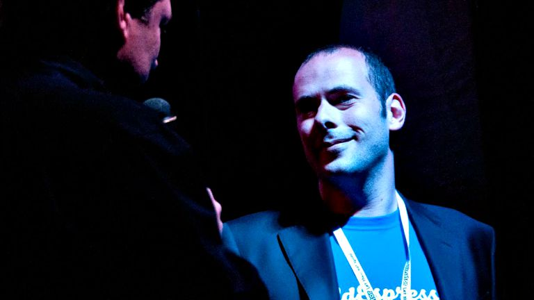 Da San Francisco i consigli di una startup italiana di successo