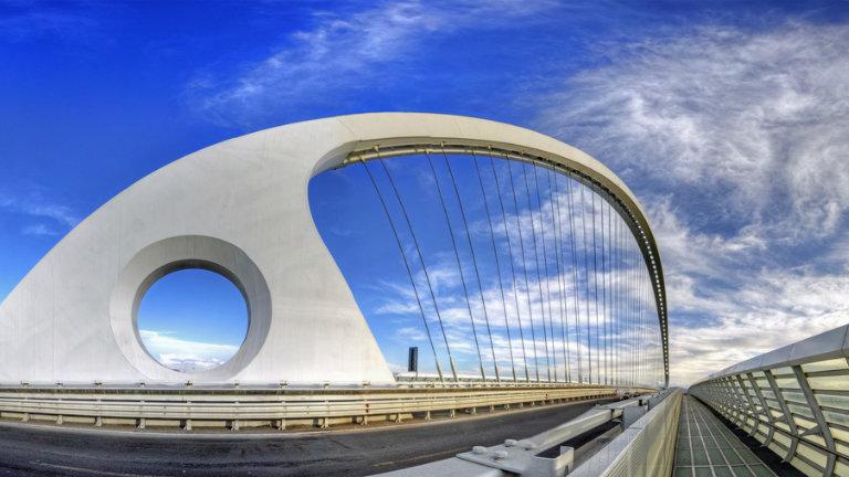 ASTER, un ponte tra ricerca e impresa in Emilia Romagna