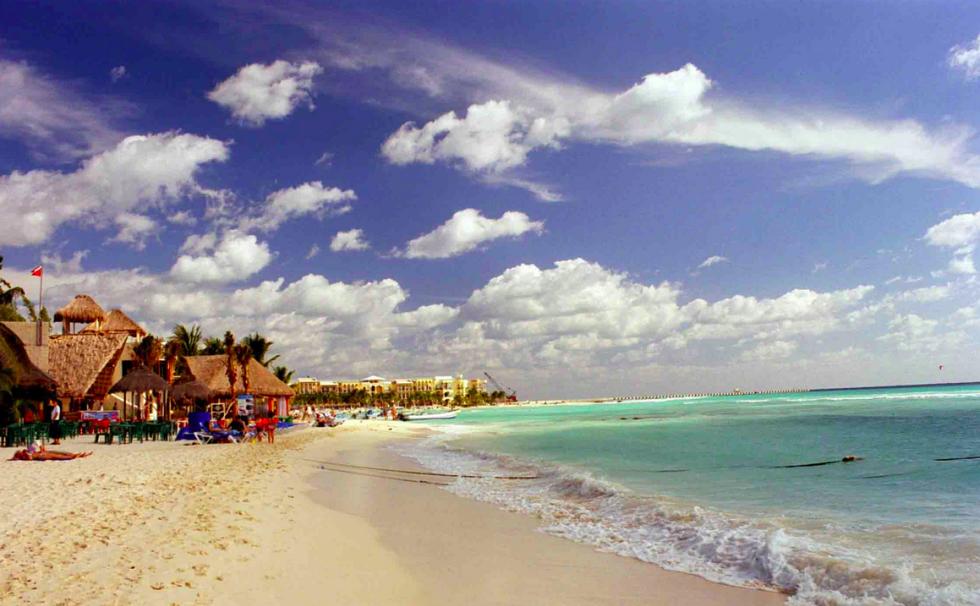 playa-del-carmen-coworking-messico