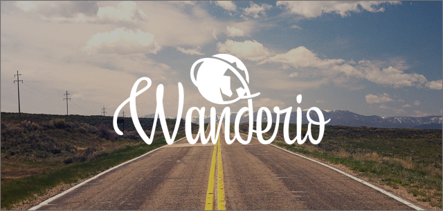 wanderio_2