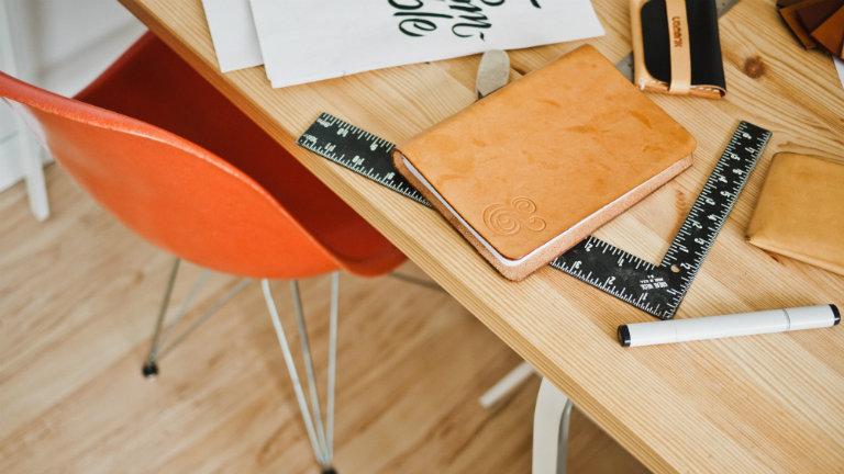 5 esercizi utili per stimolare la creatività