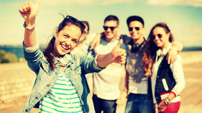 Bocconi StartupDay premia l'impresa giovanile