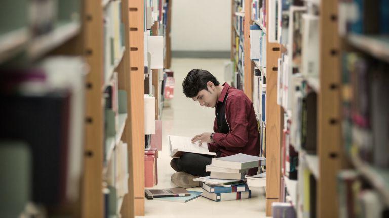 Università: le facoltà tech più prestigiose al mondo