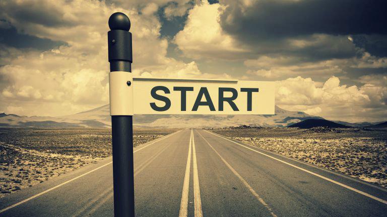 Startup competition: i vantaggi oltre al premio