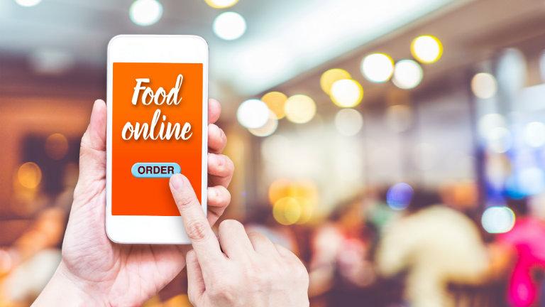 Le startup che facilitano la vita ai ristoranti