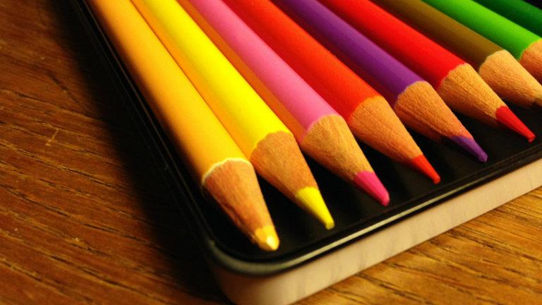 Costruire una killer presentation: 5 tool utilissimi