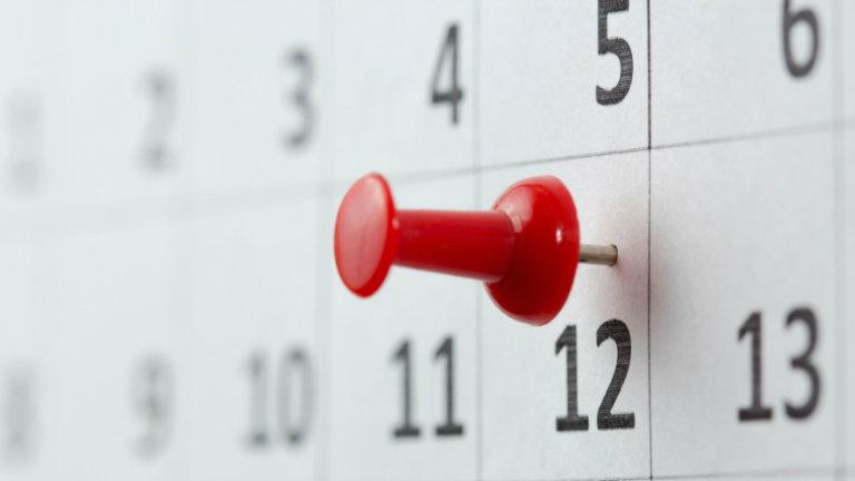 Bandi e opportunità in scadenza entro il 2015