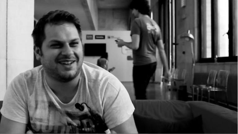 Paky Russo è un mentor del Wind Startup Award