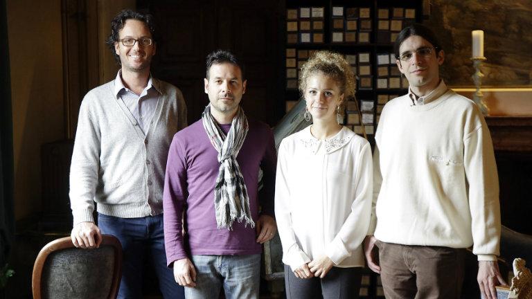 Al Premio Gaetano Marzotto trionfa l'innovazione in campo bio-medicale
