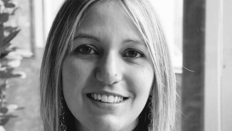 Emanuela Zaccone è una mentor del Wind Startup Award 2015