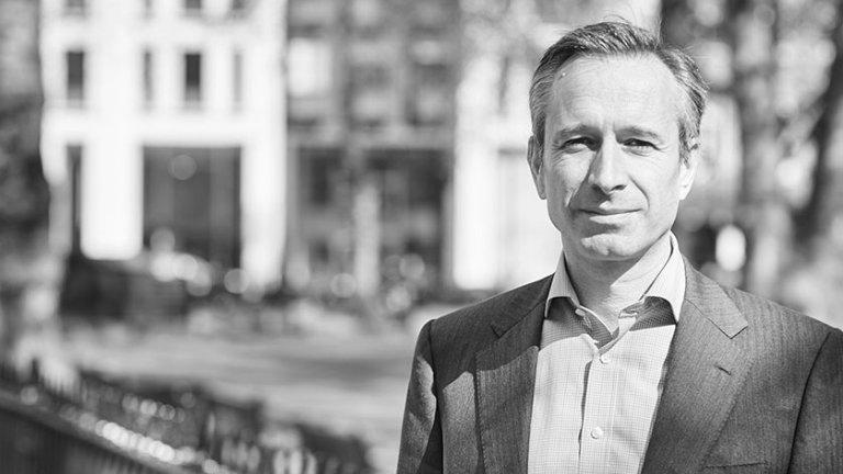 Startup: come attrarre capitali stranieri