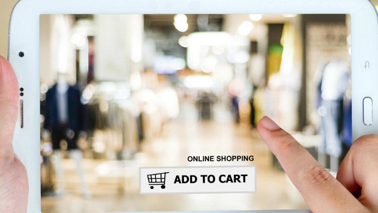 Le tecnologie che stanno trasformando la shopping experience