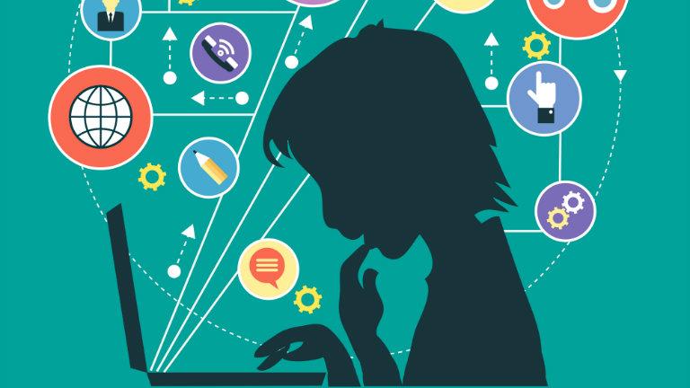 Web Community Manager: skill e compiti principali