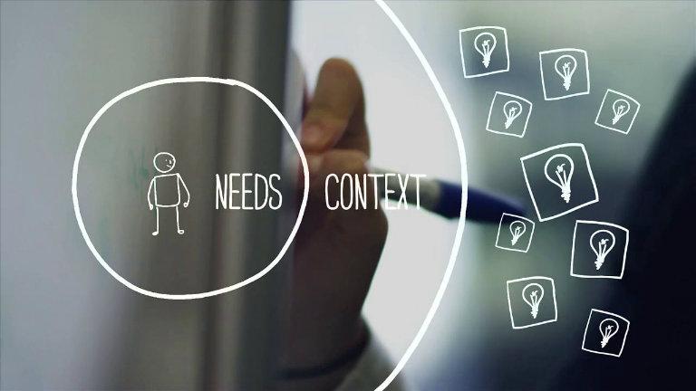 User Experience Designer: skill e compiti principali