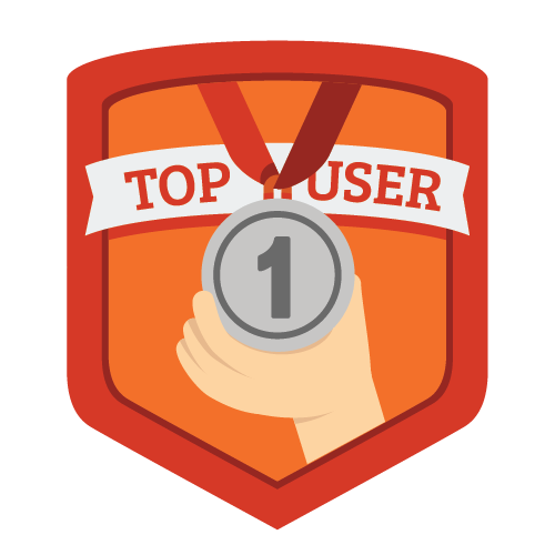 BADGE_WBF_500_500_topuser-01