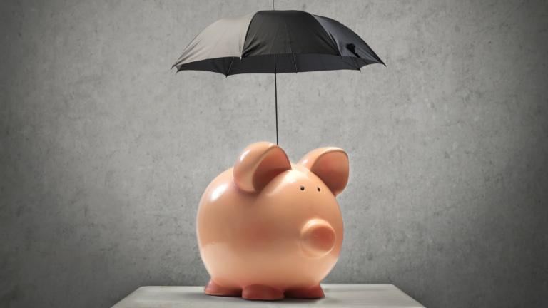 Equity crowdfunding: come lanciare una campagna di successo?