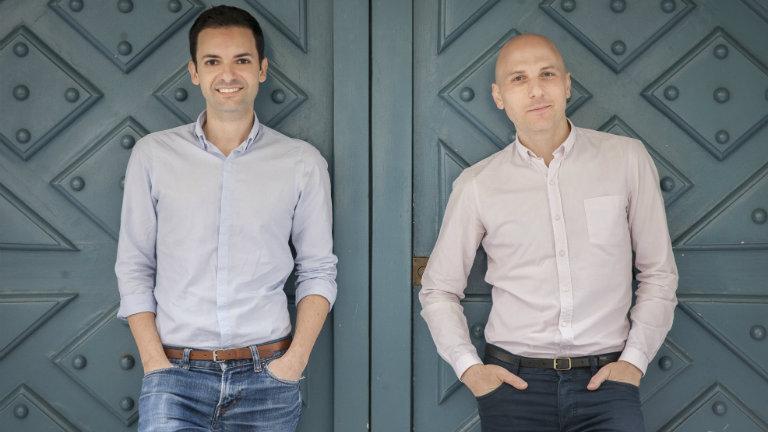 Come due ricercatori italiani a Parigi hanno fondato una startup da 2,2 milioni di euro