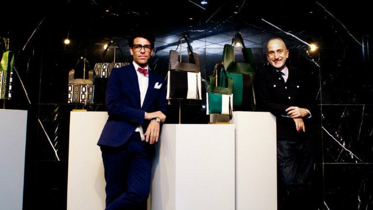 Premio Marzotto 2016: un'opportunità da 2 milioni di euro.