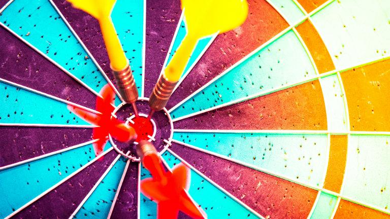 Bandi e opportunità per startup: le scadenze da tenere d'occhio