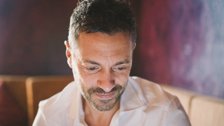 Marco Govoni è il nostro nuovo Top User!