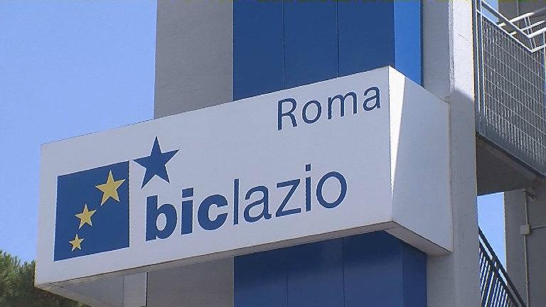 BIC Lazio per le idee imprenditoriali: intervista a Laura Tassinari