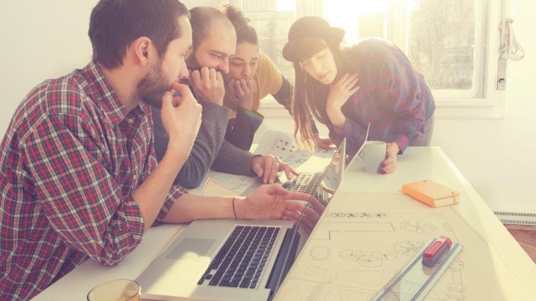 Startup senza il notaio: cosa cambia