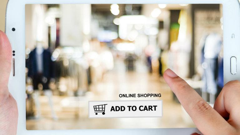 Modelli di business per startup: l'E-commerce