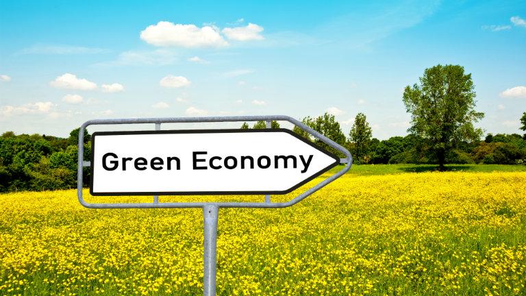 Green economy: siamo davvero informati?