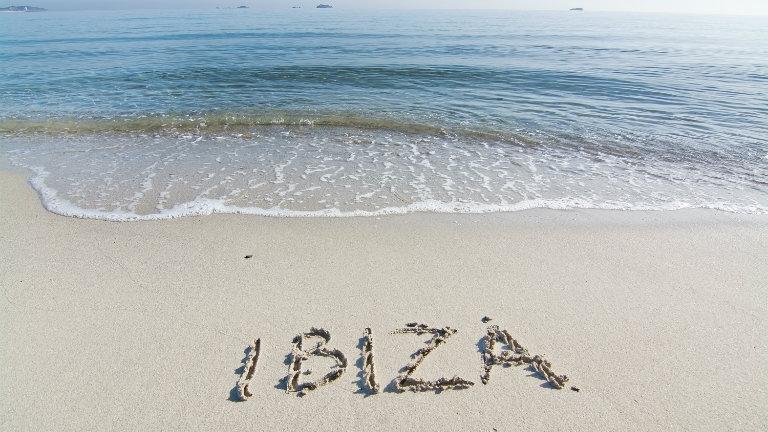 Lavorare in estate: i coworking a Ibiza