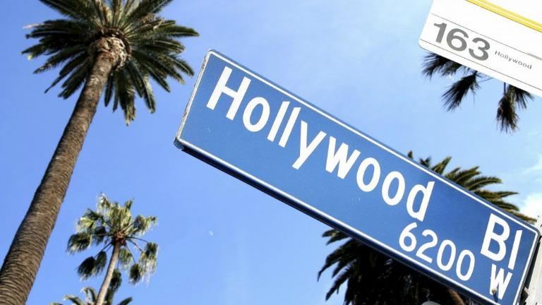 Dal cinema allo sport: le star che investono in startup