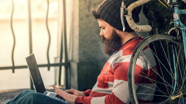 Dal telelavoro allo smart working: cosa prevede la legge?