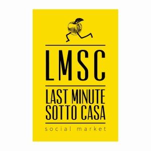 LMSC_LOGO-UFFICIALE
