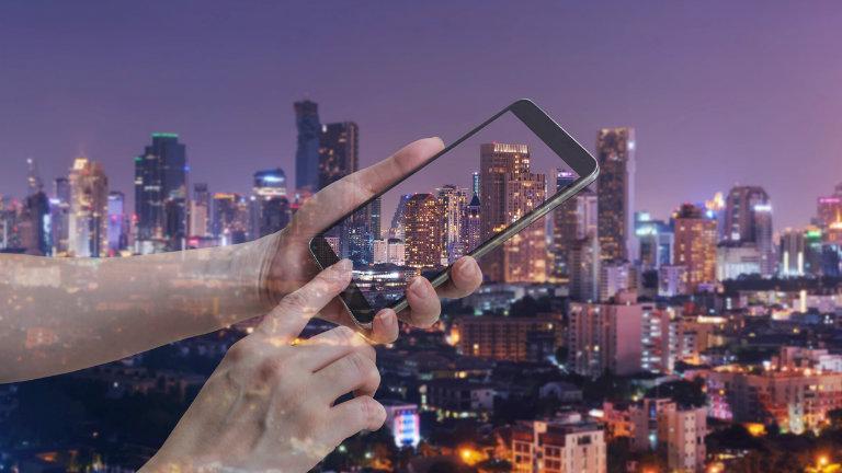 SEO mobile: come ottenere un buon posizionamento