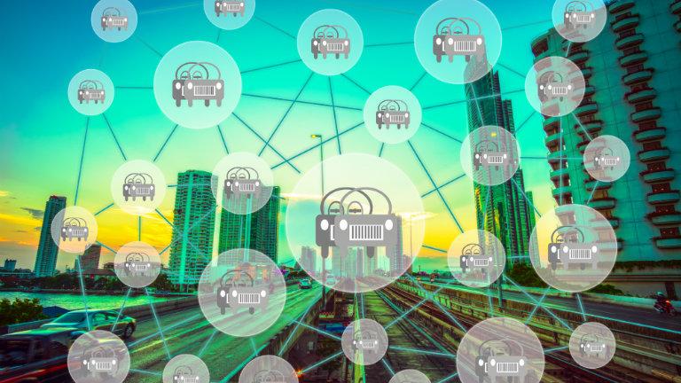 Sharing Economy: 5 modelli di business sostenibili