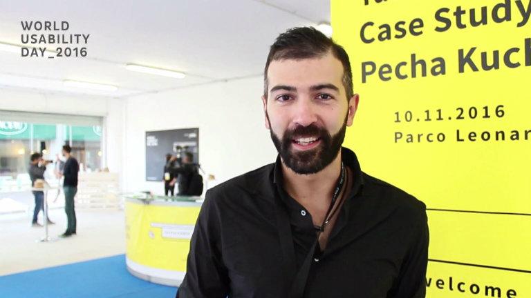 Reinventare l'esperienza cliente: la best practice è una banca italiana