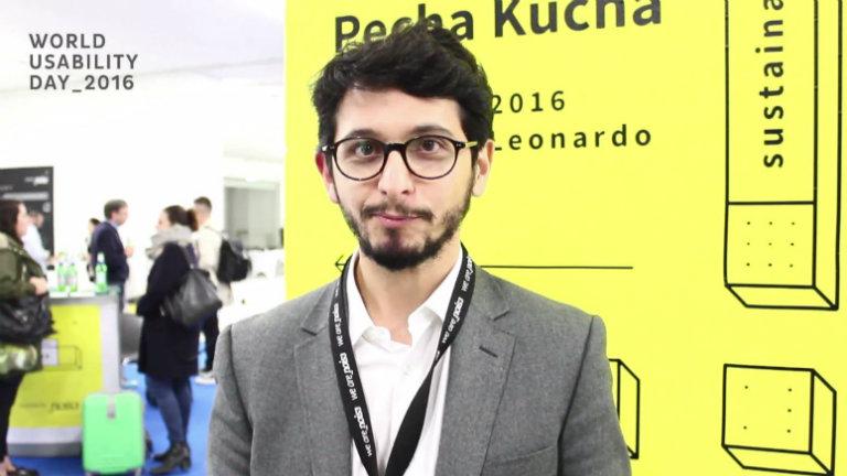 Da Palermo il design di una mobilità più sostenibile