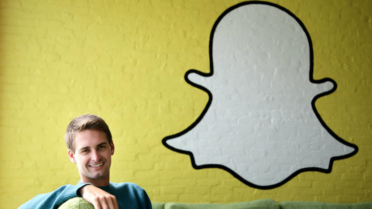 snapchat-per-il-business