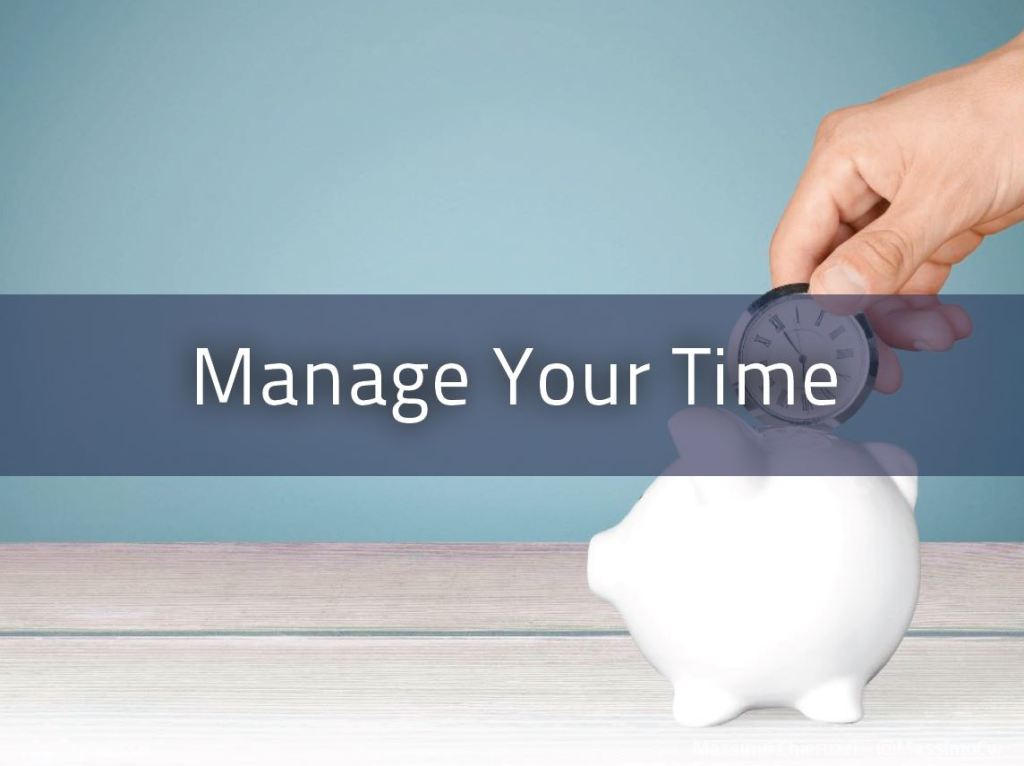 startup-gestione-tempo