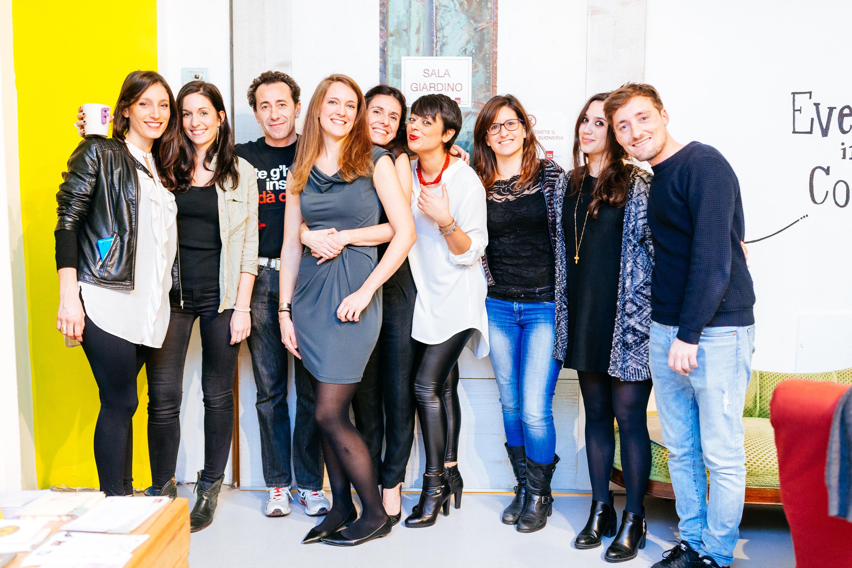 Photos by: www.gabrielezanon.com