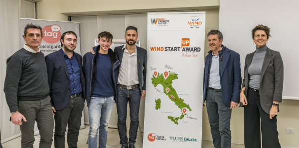 wind-italian-tour-finale-pisa