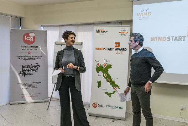 wind-italian-tour-pisa-stefano-federica