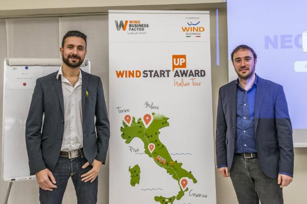wind-italian-tour-pisa-vincitori