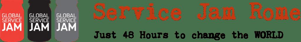 Global-Service-Jam-Rome-1024x143