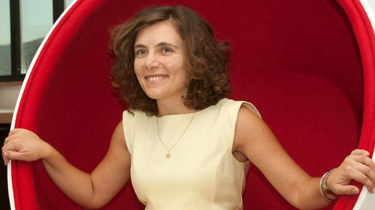 L'importanza di aprire un Talent Garden a Cosenza