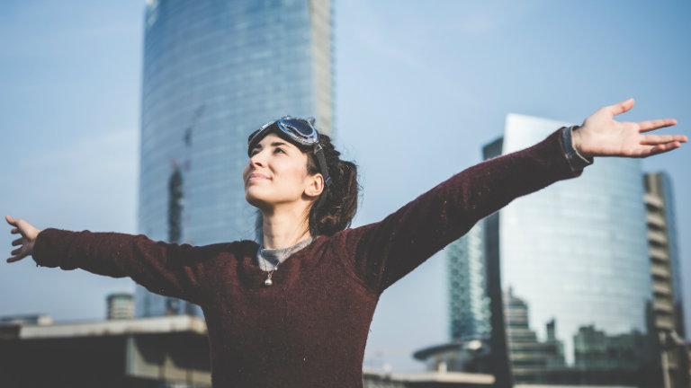 Imprenditoria femminile: le opportunità e le agevolazioni