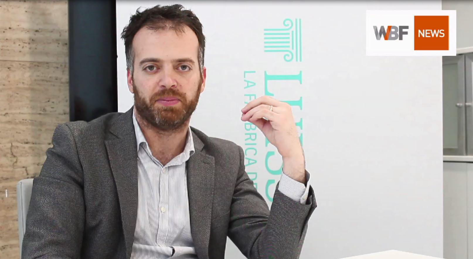 Startup di successo: Netlex, dal seed alla Exit in 2 anni