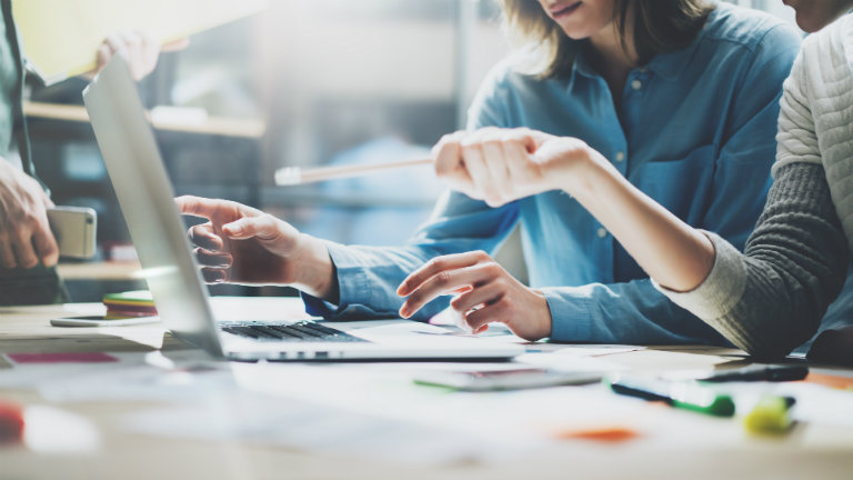 Business model per startup: simulatori e comparatori online