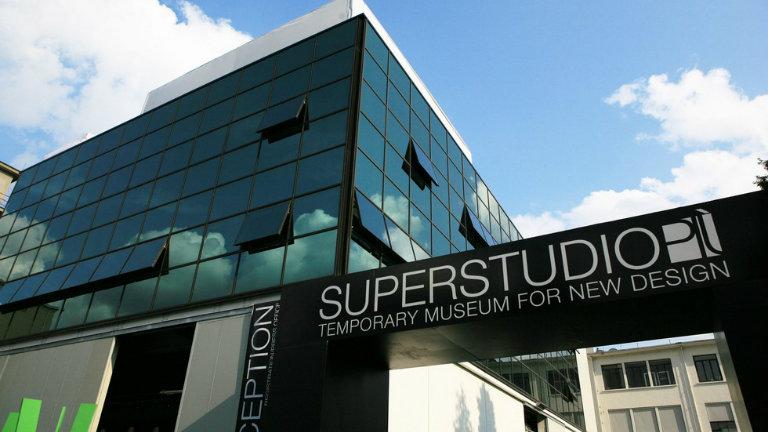 Da studio fotografico ad affitto location: storia di un'azienda leader di Milano