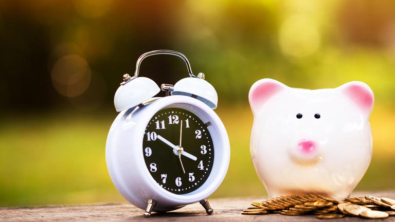 Startup: 3 tecniche per monetizzare da subito